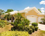 1819 SW Willowbend Lane, Palm City image