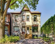 154 West Lodge Ave, Toronto image