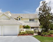 9877 Nw 49th Ter Unit #9877, Doral image