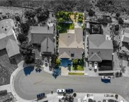 3613 Amigos Court, Oceanside image