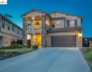 4579 Donegal Way, Antioch image