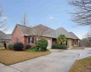 2039 Cypress Cove Ave, Zachary image