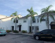 4671 Nw 97th Ct Unit #26, Doral image