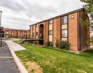 961  Lakeside Drive Unit #211, Grand Junction image