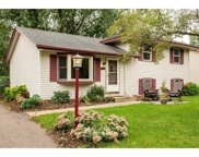 8086 Hornell Avenue, Cottage Grove image