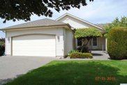 3317 S Huntington St, Kennewick image