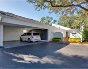4139 Northmeadow Circle Unit 4139, Tampa image