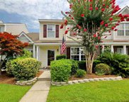 1446 Portrait Circle Unit 1446, Myrtle Beach image