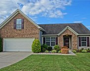 133  Golden Valley Drive, Mooresville image