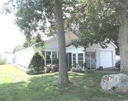451 Summerwood  Court Unit #451, Ridge image