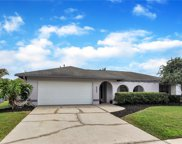 537 Pinesong Drive, Casselberry image