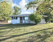 10601 79th  Street, Indianapolis image
