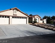 3167 SHADOW BLUFF Avenue, Las Vegas image