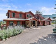 27065 Mountain Park Road, Evergreen image