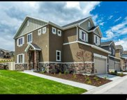 326 W Willow Creek Dr, Saratoga Springs image