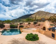 36051 N 58th Street, Cave Creek image