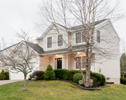 6641 Calm River Way, Louisville image