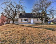 16625 BUFORD DRIVE, Williamsport image