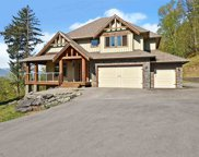 41150 Old Yale Road, Abbotsford image