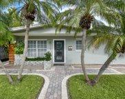 1707 George, Key West image