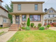2110 Broadview  Road, Cleveland image