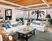 3200     Breakers Drive, Corona Del Mar image