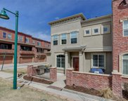 9474 Cedarhurst Lane Unit B, Highlands Ranch image