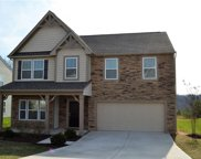 4261 Wedge, Pfafftown image