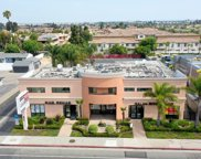 5075     Warner Avenue, Huntington Beach image