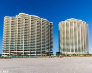 26302 Perdido Beach Blvd Unit 1109c, Orange Beach image