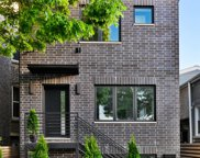 2345 West Dickens Avenue, Chicago image