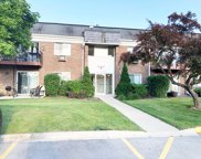 10385 Dearlove Road Unit 2I, Glenview image