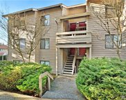 12717 NE 116th St Unit D301, Kirkland image
