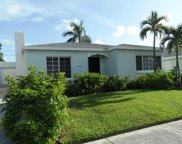 228 Wellesley Drive, Lake Worth image