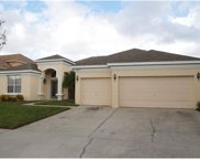 13419 Kitty Fork Road, Orlando image