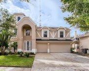 10313 Stone Glen Drive, Orlando image