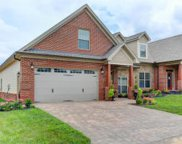 1108 Andalusian Way, Knoxville image