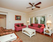 89 Ocean Lane Unit #8123, Hilton Head Island image
