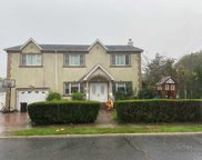 12 Maple  St, Roslyn Heights image