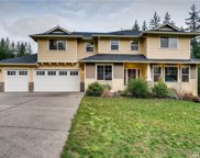 26203 12TH Dr NW, Stanwood image