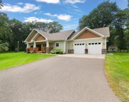 13139 Lincoln Drive SW, Pillager image