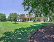 9936 Jim Christal Road, Krum image