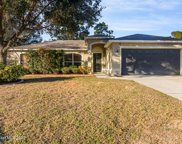 1367 Whitehurst Road, Palm Bay image