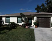 2521 N 66th Ave, Hollywood image