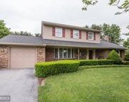 16453 OLD FREDERICK ROAD, Mount Airy image