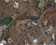 16152 E Saguaro Boulevard Unit #8, Fountain Hills image