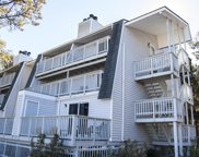 241 Driftwood Lane Unit #241, Edisto Beach image