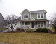 887 Forest View Way, Antioch image