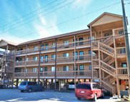 3211 South Ocean Blvd. Unit 215, Myrtle Beach image
