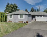 21860 SE 267th St, Maple Valley image